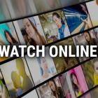 watch-online