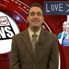 News 90 Thumb