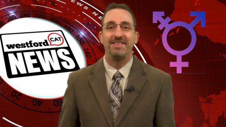 News 97 Thumb