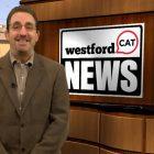 Ira News 105 Still