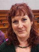 Joanne E. Belanger. COURTESY PHOTO