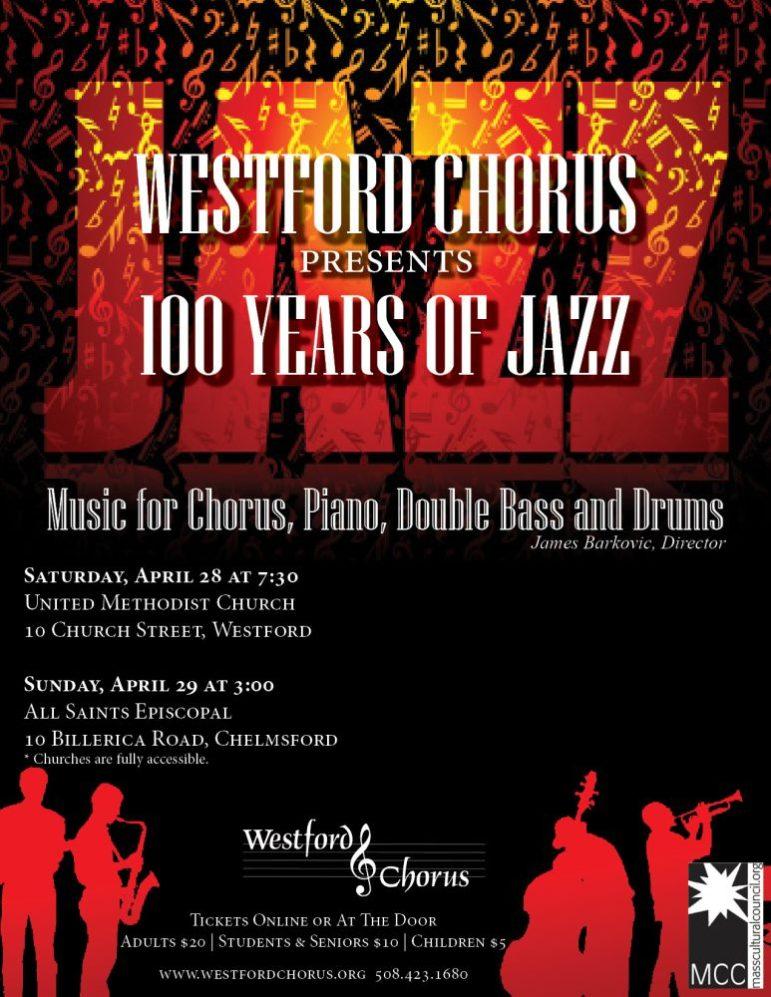 jazz posterBB3 pdf