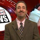 News 124 Thumb