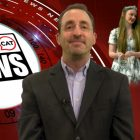 News 125 Thumb