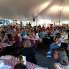 The town's annual Strategic Retreat is scheduled for June 21. COURTESY PHOTO