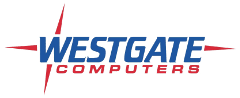 Westgate Computers Logo