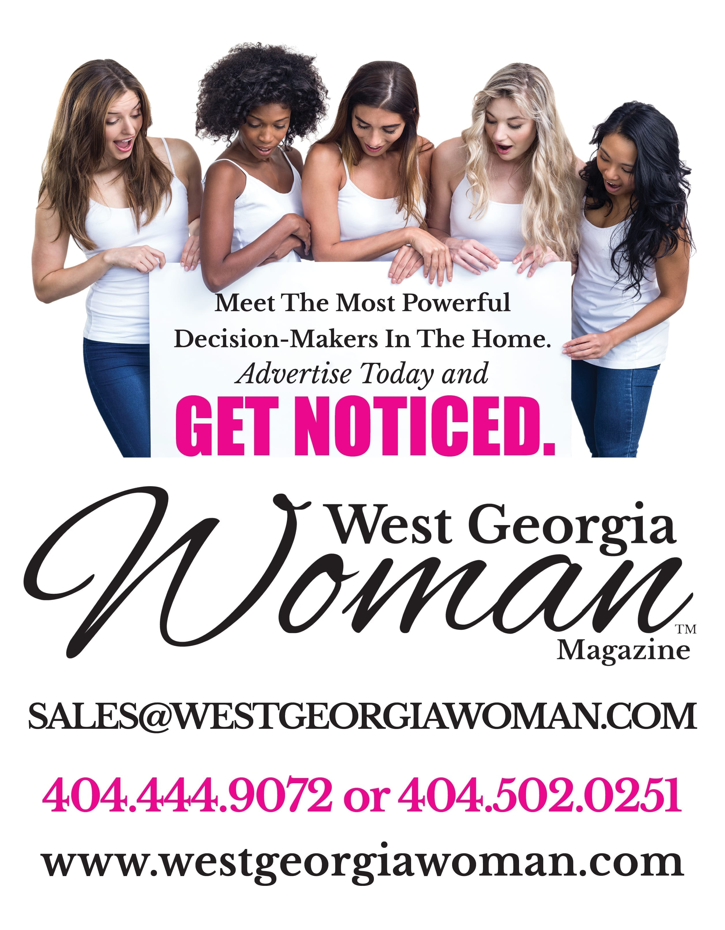 How to Choose a Womens Magazine How to Choose a Womens Magazine new images