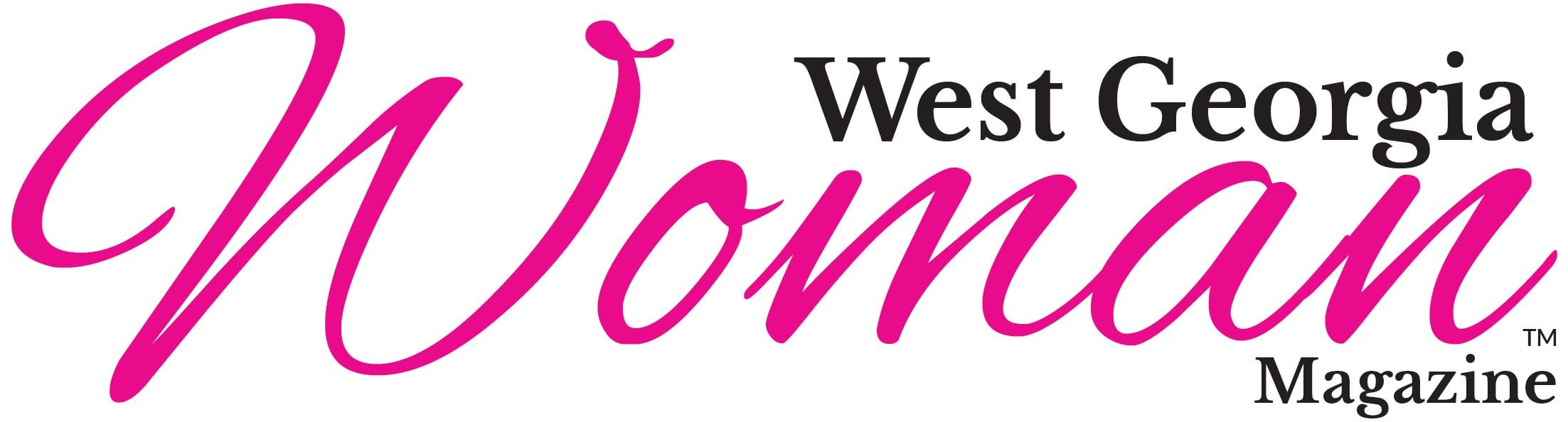 West Georgia's Only Women's Lifestyle Magazine