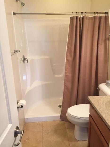 6 - Unit A Bath