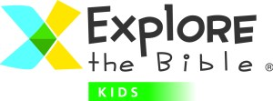 etb_logo-kids