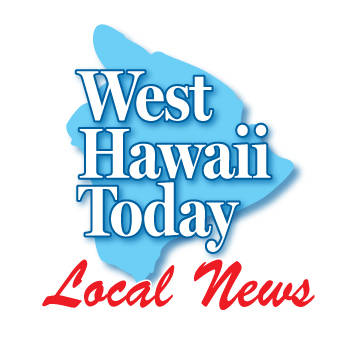State reports 123 new COVID-19 cases, none on the Big Island