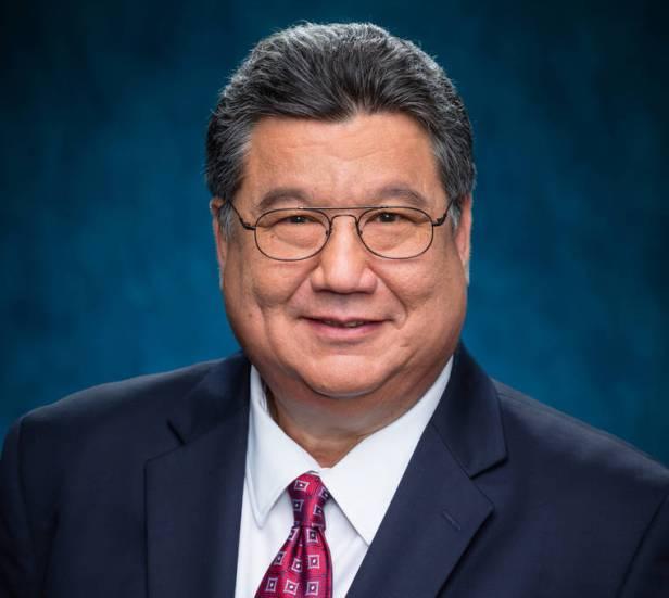 State Senate president talks upcoming legislative session, COVID mitigation efforts at Capitol