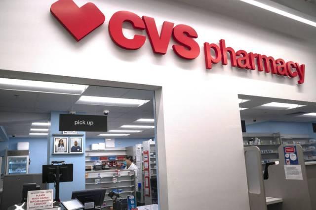 Biden boosting vaccine allotments, financing for virus costs