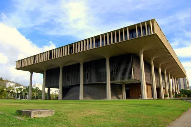 Bill to abolish ADC moves to Senate
