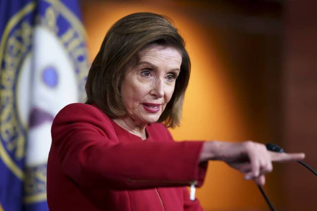 Democrats seek corporate, wealthy tax hikes for $3.5 trillion plan
