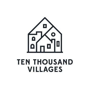 Ten Thousand Villages – Artisan Stories