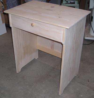 this is a woodworking plans for beginners step by step