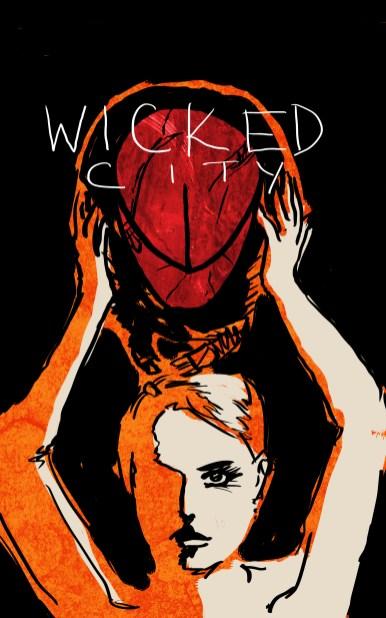 wickedcityproof4