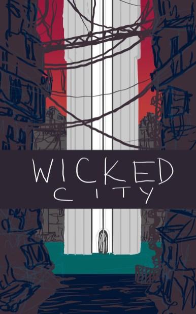 wickedcityproof5