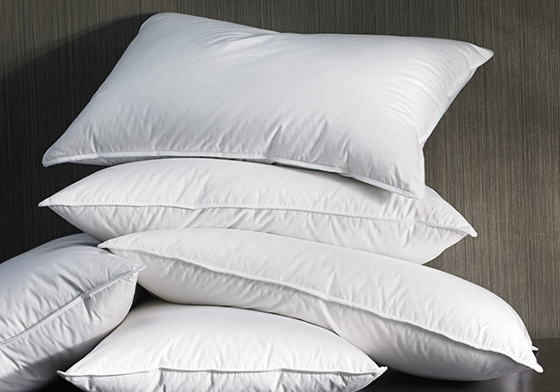 Pillows Westin Hotel Store