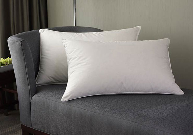 Feather Amp Down Pillow Westin Hotel Store