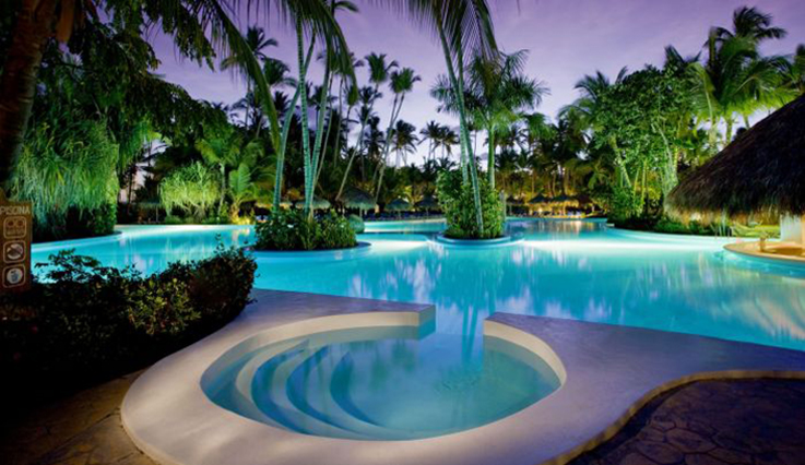 See 2,115 traveller reviews, 1,622 candid photos, and great deals for melia caribe beach resort, ranked #24 of 47 hotels in dominican republic and rated 4.5 of 5 at tripadvisor. Melia Caribe Beach Resort Westjet Official Site