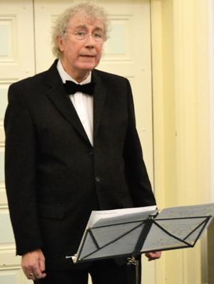 John Owen.