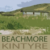 beachmore-logo