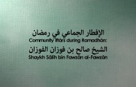 Impermissible to murder cartoonist that drew the Prophet ﷺ
