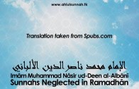 The Correct Understanding Of Ēmān & Those Who Deviate From This | Shaykh Rabī' bin Hādī Al-Madkhalī