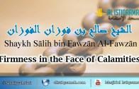 Baqī Bin Makhlad travels to Imam 'Ahmad [d.241] | Shaykh Salih Aali Ašh-Shaykh