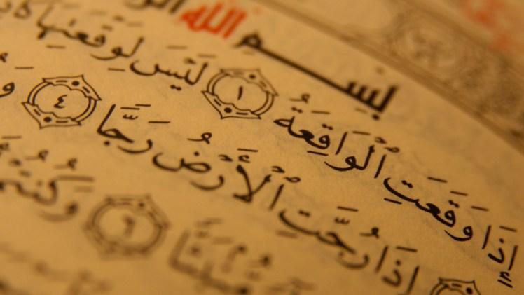 A Sincere Advice | Shaykh Rabī' b. Hadī al-Madkhalī