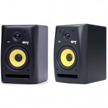 KRK Rocket 5 - excellent condition $225.00 /pr