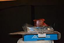 Alesis MicTube Solo $60 - Brand New