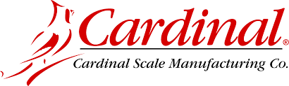 Cardinal Scale Manufacturing Co.