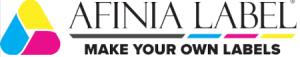 Afina Label logo