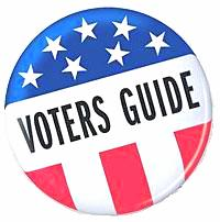 votersguide1