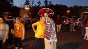 trunk-or-treat-05