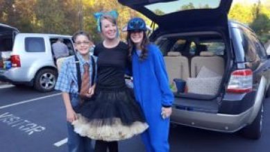 trunk-or-treat02
