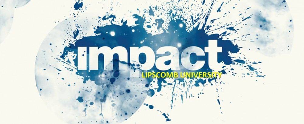 IMPACT @ Lipscomb University