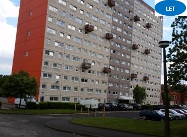 2 bed flat rent Beaconview Road, West Bromwich