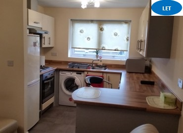 2 bedroom apartment to rent in West Bromwich