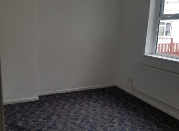 1 bedroom rent West Bromwich