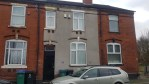 4 bedroom house to rent in West Bromwich on Bilhay Lane