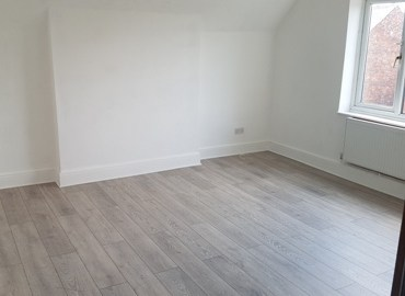 1 bedroom flat to rent West Bromwich, Beeches Rd B70