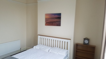 room to rent in West Bromwich