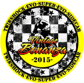 MX Vintage Bonanza 2015 - web small