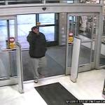 Community Assistance:  Attempt to identify. DICK'S Sporting Goods Incident