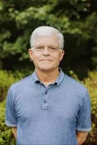 Russ Caldwell
