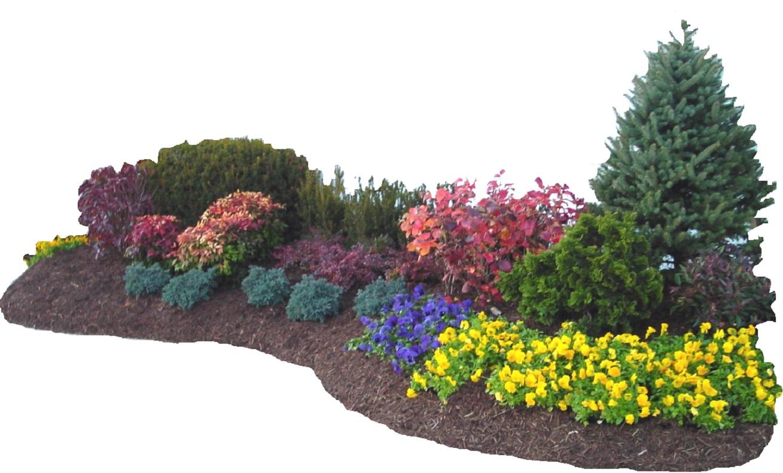 Bulk Landscape Gravel